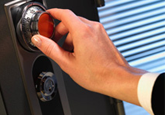 Affordable Locksmith Services Tinley Park, IL 708-384-2995